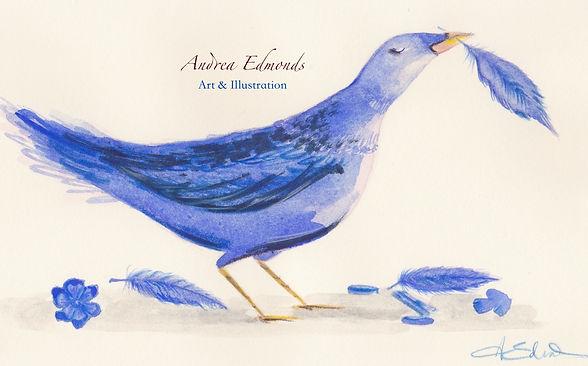 Bower bird logo 2.jpeg