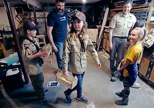 Boy-Scouts-Name-Change-1569357437.jpg