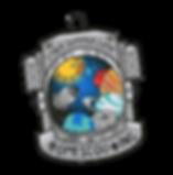transparent CSC logo.png