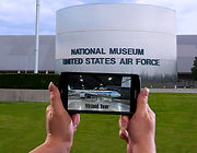 NMUSAF Virtual Tour - image only.jpg