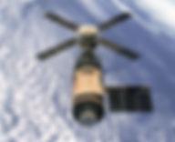 Skylab_(SL-4).jpg