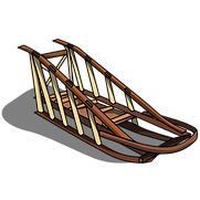 sled.png
