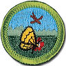 Nature-merit-badge.jpg