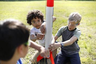 rockets-boys-1024x683.jpg