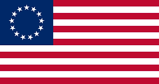 440px-Flag_of_the_United_States_(1777-17