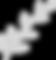 13-132124_jpg-black-and-white-stock-bran