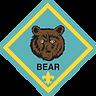 bear logo.png