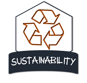 sustainability.png