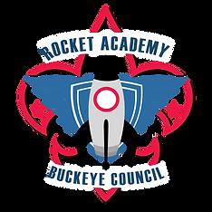 rocket academy.png