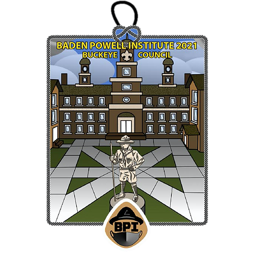 Additional BPI Patches