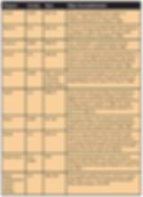 Screen Shot 2020-05-29 at 2.43.44 PM.png