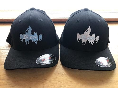 17th Dog Hat