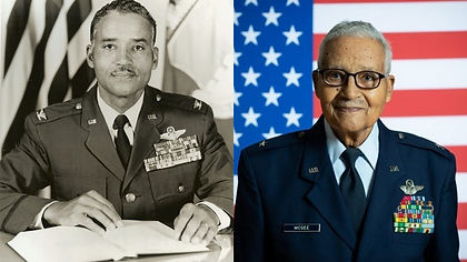 Tuskegee-Airman-Charles-Mcgee-offical-US
