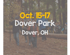 dover.png