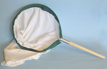 e6782-beginners-sweep-net-large.jpg