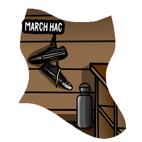 March Patch for HAC Patch Set