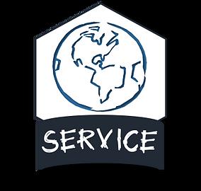 Service Color.png