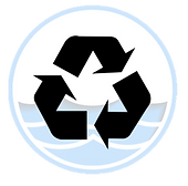 recycle1.png