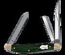 pocketknife-pen-knife-300x251.png