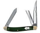 pocketknife-pen-knife-300x251.png