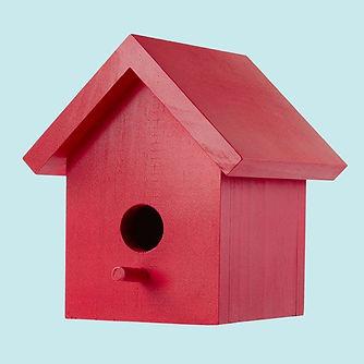 ht_01-One-board-birdhouse-101929658_Deta