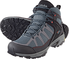 70-703898_hiking-shoes-png.png