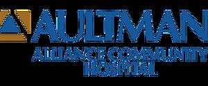 aultman alliance.png