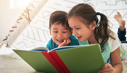 how-to-get-kids-reading-during-quarantin