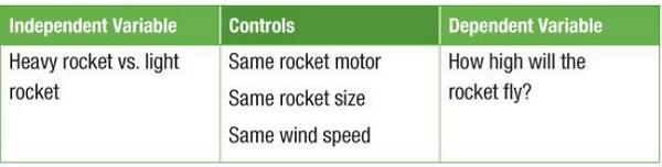 rocket shart.PNG