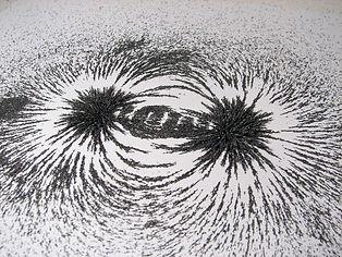 magnetic-fields-iron-filings-flickr-oska