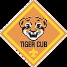 tiger logo.png