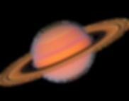saturn-transparent-background-planet-1.p