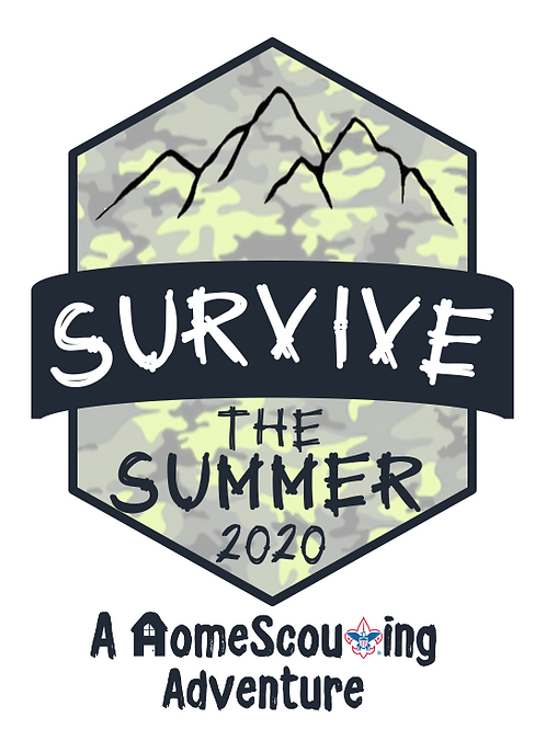 Survive the Summer Six Week Program