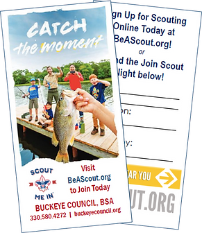 SCOUTS BSA BUDDY.png