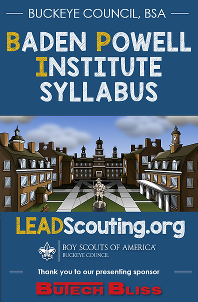 Syllabus Cover.PNG