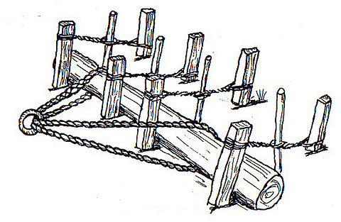 log-stake-anchor.jpg