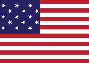 Star-Spangled_Banner_flag.png