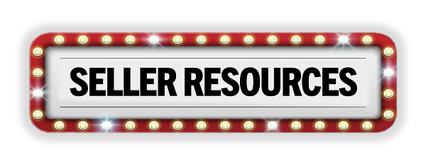 SELLER RESOURCES.png