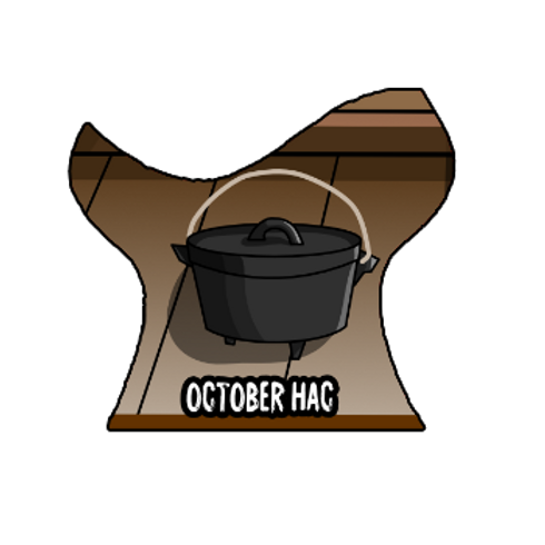 October Patch for HAC Patch Set