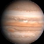 Jupiter_(transparent).png