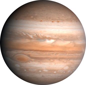Jupiter_(transparent).png