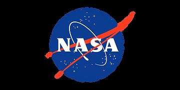 nasa-logo-web-rgb.png