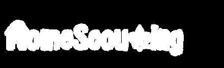 white homesocuting logo.png