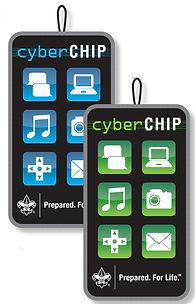 cyber-chip.jpg