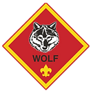 wolflogo.png