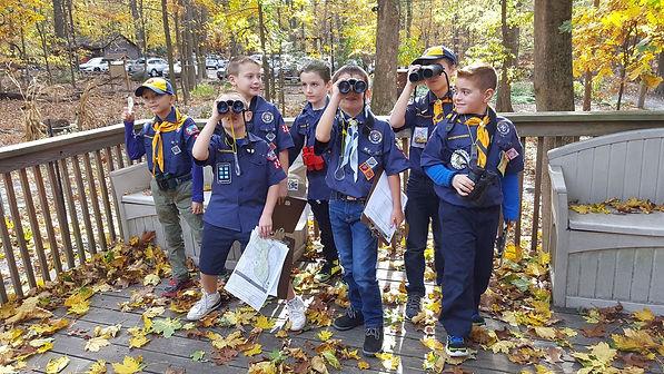 Scouts BSA Programs.jpg
