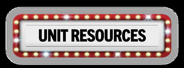UNIT RESOURCES.png