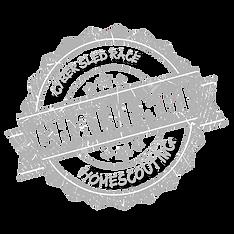 challenge h.png