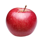red_apple_on_a_transparent_background__b