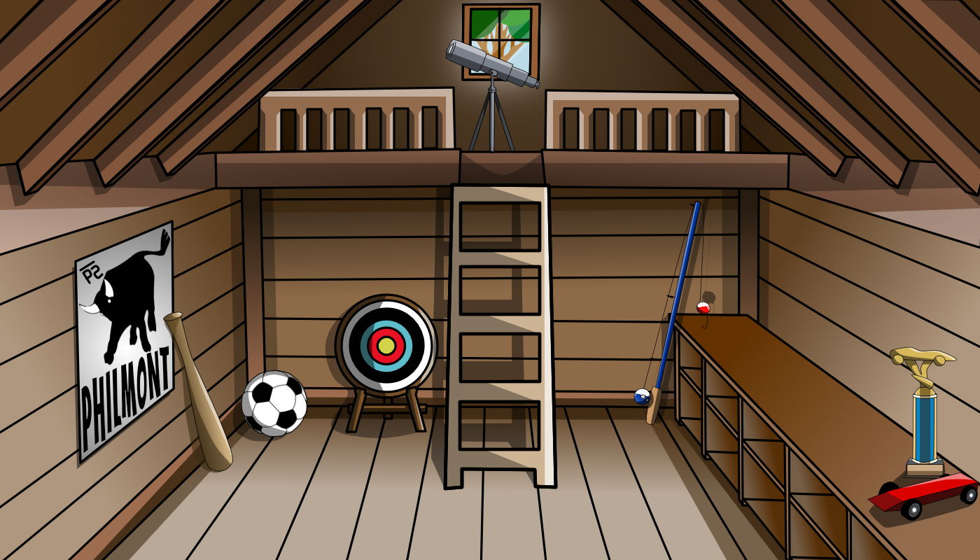 Clubhouse Lighter 3 - no clickables.png